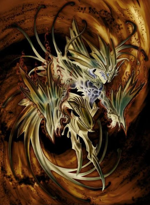 marru right here DragonofWater-1