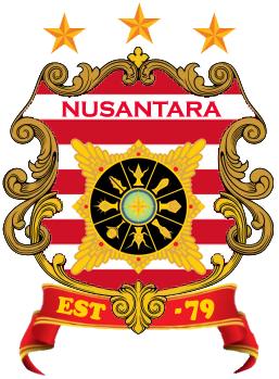 Share Logo Team Nusantara3