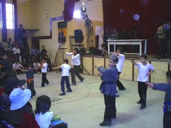 OTAKUFEST 2009 - Fotos del dia Sabado S5030823