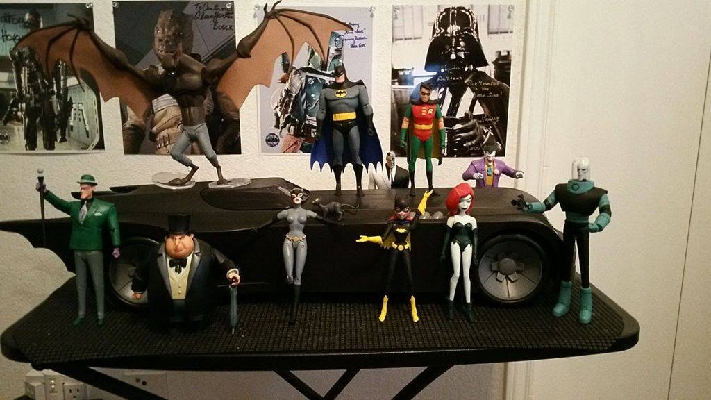 The Figures of DC Comics. - Page 4 Bats%20Figures_zpsapxxl5kg