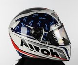 RIDING STYLE? it's all about Helmet Th_001_T07_Toseland_helmet