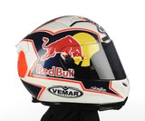 RIDING STYLE? it's all about Helmet Th_002_T07_Dovizioso_helmet