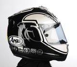 RIDING STYLE? it's all about Helmet Th_004_T07_Gibernau_helmet
