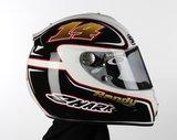 RIDING STYLE? it's all about Helmet Th_005_T07_DePuniet_helmet