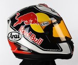 RIDING STYLE? it's all about Helmet Th_006_T07_Pedrosa_helmet