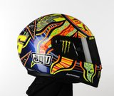 RIDING STYLE? it's all about Helmet Th_007_T07_Rossi_helmet