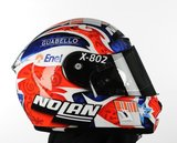 RIDING STYLE? it's all about Helmet Th_009_T07_Stoner_helmet