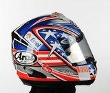 RIDING STYLE? it's all about Helmet Th_010_T07_Hayden_helmet
