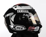 RIDING STYLE? it's all about Helmet Th_011_T07_Lorenzo_helmet
