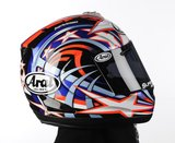 RIDING STYLE? it's all about Helmet Th_012_T07_Edwards_helmet