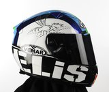 RIDING STYLE? it's all about Helmet Th_013_T07_DeAngelis_helmet