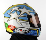 RIDING STYLE? it's all about Helmet Th_014_T07_Capirex_helmet