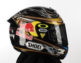 RIDING STYLE? it's all about Helmet Th_015_T07_Vermeulen_helmet