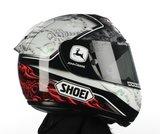 RIDING STYLE? it's all about Helmet Th_017_T07_Kallio_helmet