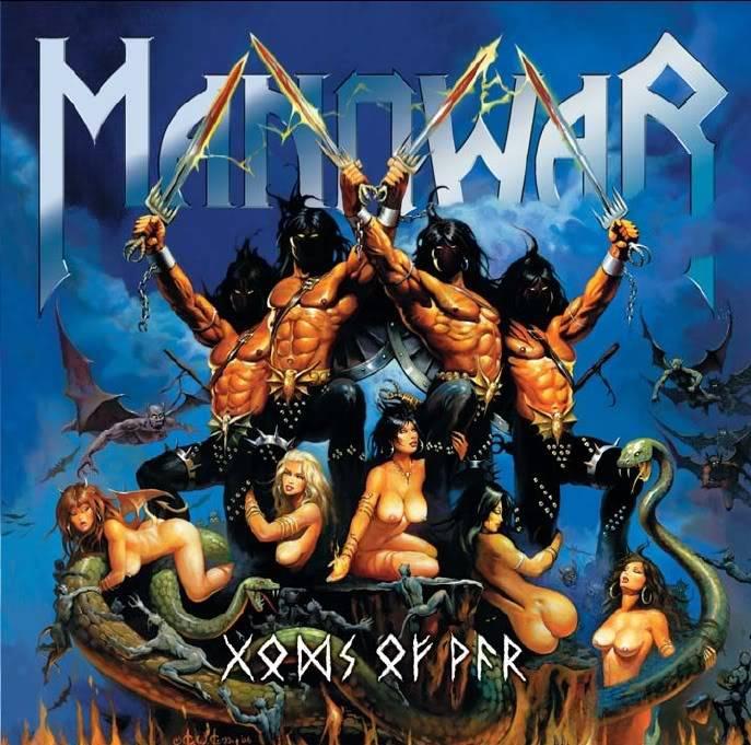 Covers από CDs - Σελίδα 3 Gods-of-war-Cover