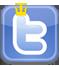 Kingdom Hearts One Destiny KHODTwitterConnect