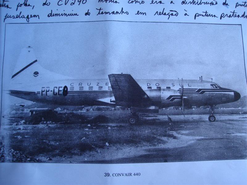 Convair 340 1/72 Proteus DSC09024Medium