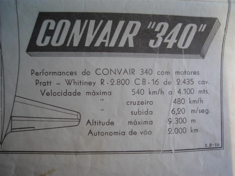Convair 340 1/72 Proteus DSC09027Medium