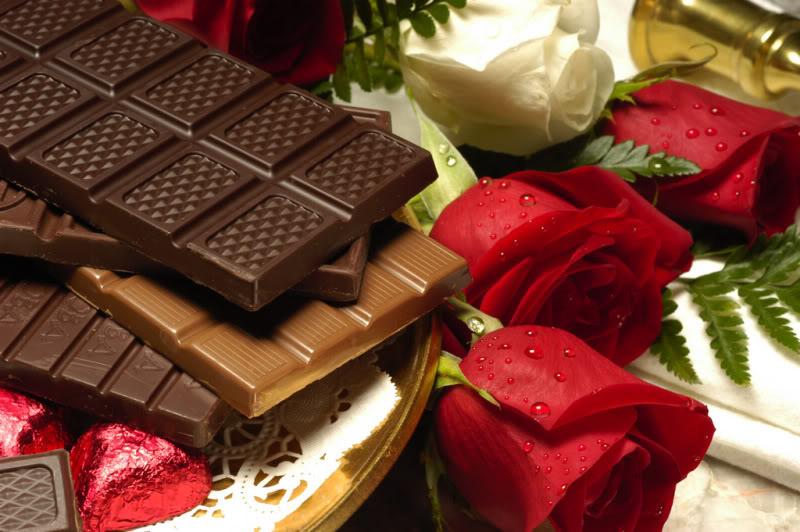 صور تعبر عن النجاح Chocolate-1