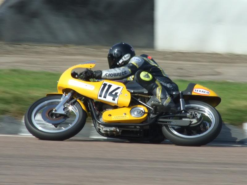 At Lydden Hill, Kent..... LyddenClassics115