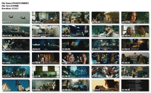 TRANSFORMERS DVDrip (2007)+ΕΝΣΩΜΑΤΩΜΕΝΟΙ ΥΠΟΤΙΤΛΟΙ Pollapli-20