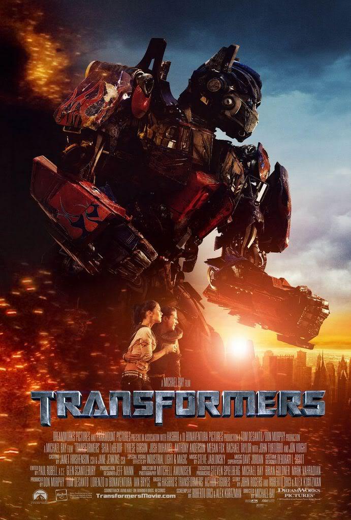 TRANSFORMERS DVDrip (2007)+ΕΝΣΩΜΑΤΩΜΕΝΟΙ ΥΠΟΤΙΤΛΟΙ Transformers_ver13_xlg