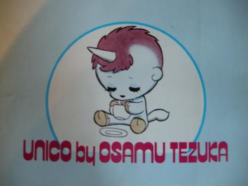 Unico la petite licorne d'Osamu Tezuka... Unico-tt-mignon
