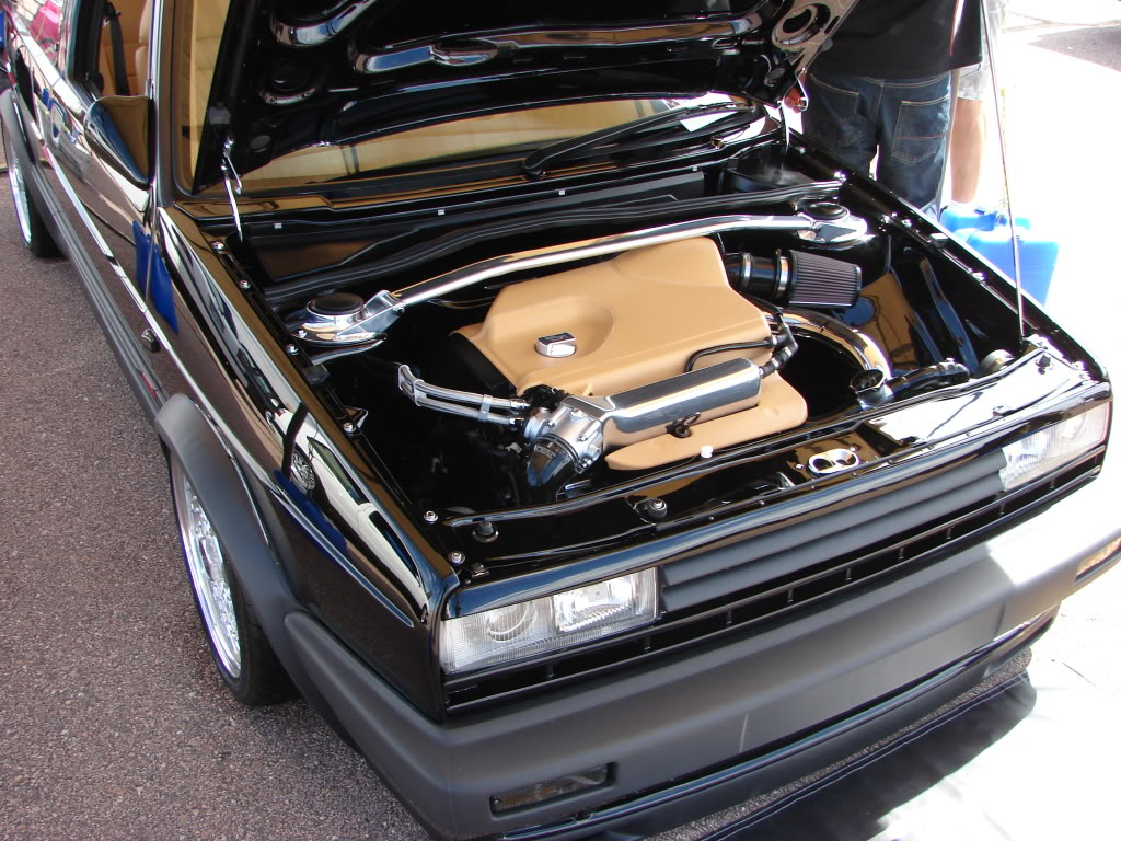 EURO CARS - VEJA DATR09020