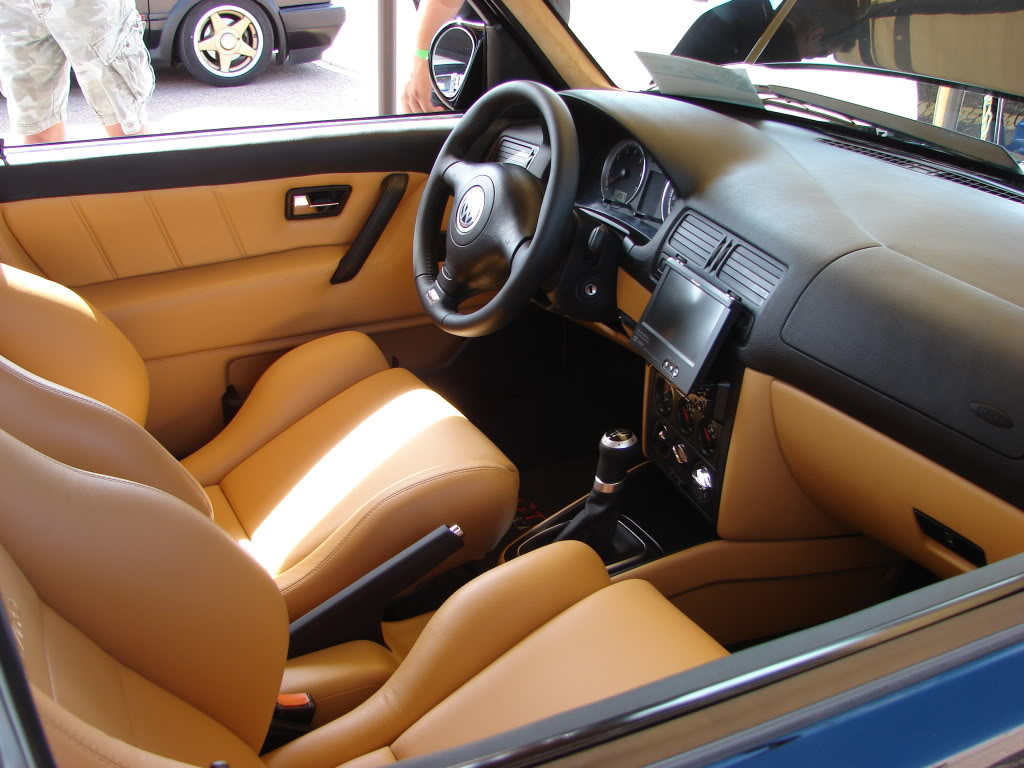 EURO CARS - VEJA DATR09021