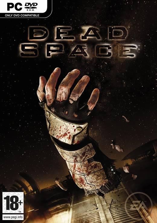 Dead space + Dead space 2[PC] Boxshot_uk_large-1