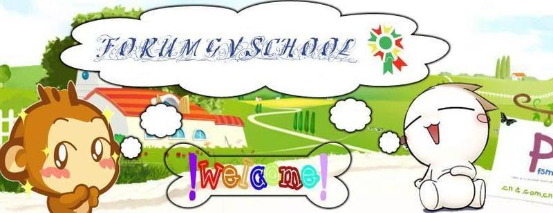 12A1 Gò Vấp School