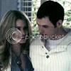 ..Renesmee Carlie Cullen Swan Icons13