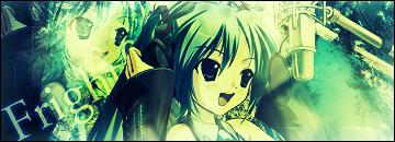 ● ~ Miku Hatsune Fc ~ ● Vocaloid2-HatsuneMiku