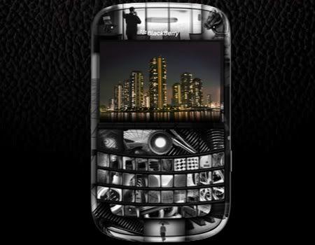 Phone Megan Blackberry-bold-9000-2
