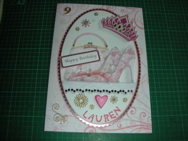 Lauren's birthday card 006