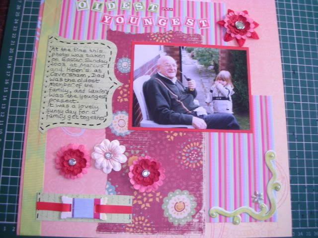 Tina's January Scraplift Challenge - Page 2 008-4