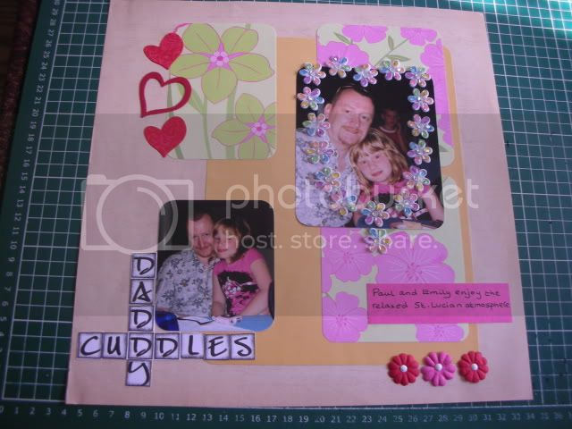 Tina's February Scraplift Challenge 009-1