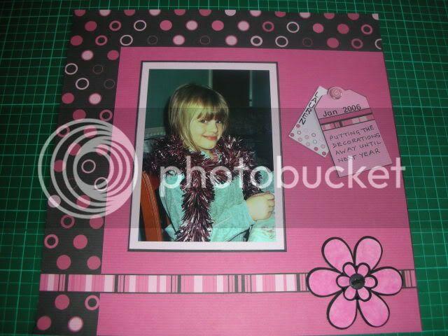 Packing the decs away CraftsApril2009003