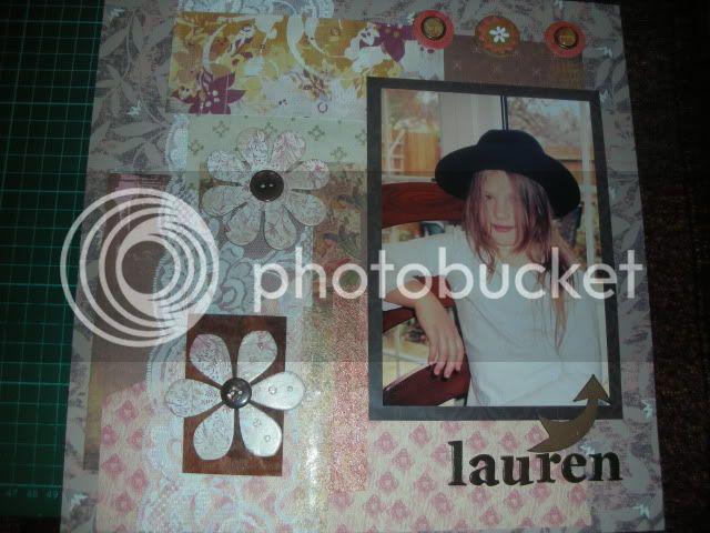 Steph's #3 Lace LO Challenge DSCN0247