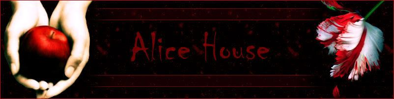 Alice's Gallery (Alice House) [UPDATED:10/20/08] - 163 Ban1