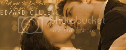 Alice's Gallery (Alice House) [UPDATED:10/20/08] - 163 - Page 2 Edwardbella