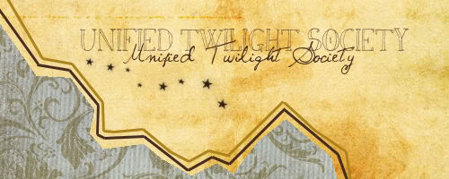 Unified Twilight Society