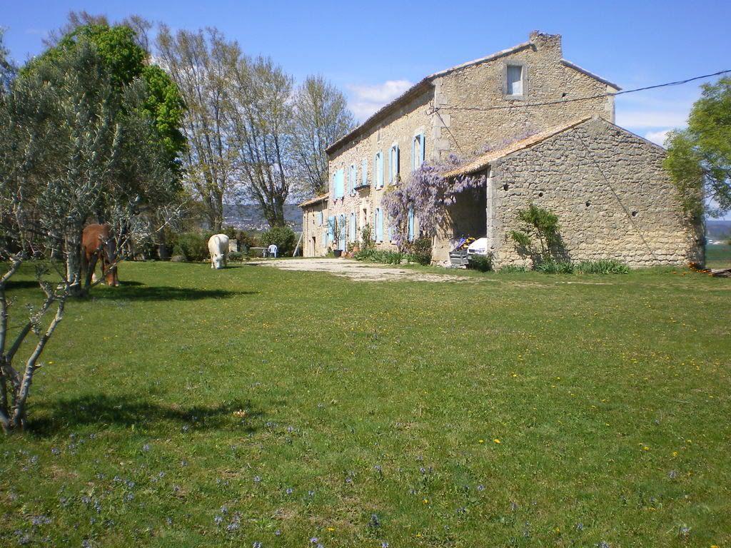 Lesson 5: Provence Maison031