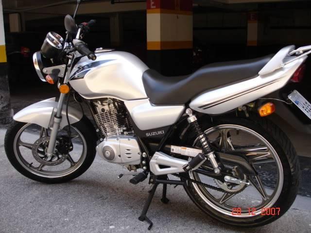 Suzuki 1250...ops, tem um 0 intruso aí...hehehe RF900R013