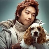 موسوعه قصات شعر للشباب Jeong-Ji-hoon-hairstyleasian