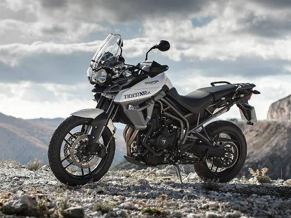 Qual será sua próxima Moto ? 07%2008%202015_zpspjexstg1