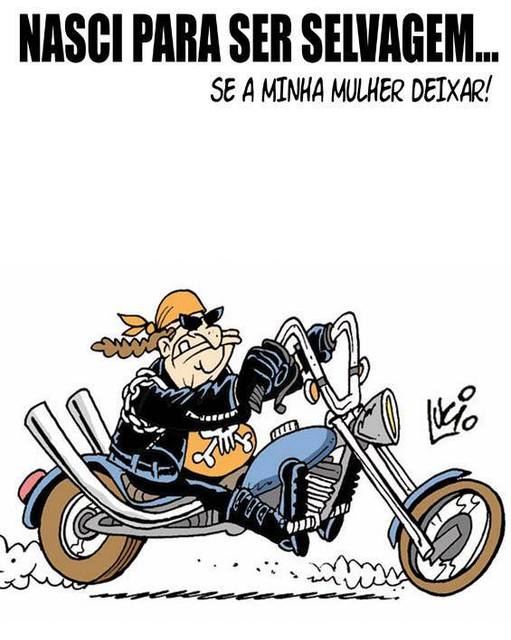 Imagens sobre motociclismo. - Página 5 07%2008%202015_zpswpu40ben