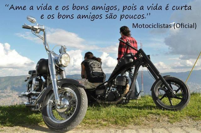 Imagens sobre motociclismo. - Página 3 15%2007%202015-2_zps4yqqonhk