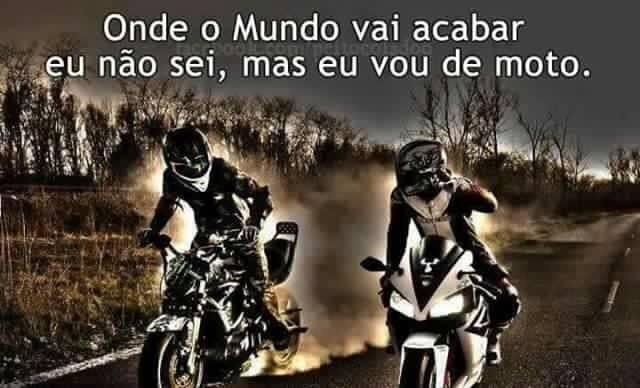 Imagens sobre motociclismo. - Página 3 15%2007%202015-_zpsrkeofpsl