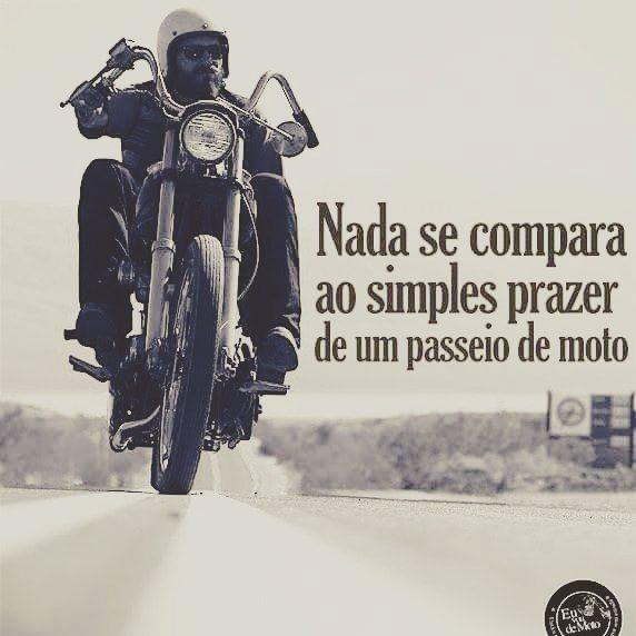Imagens sobre motociclismo. - Página 4 18%2007%202015_zpsf0ugmv1d